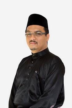 ISZUREE Ibrahim.