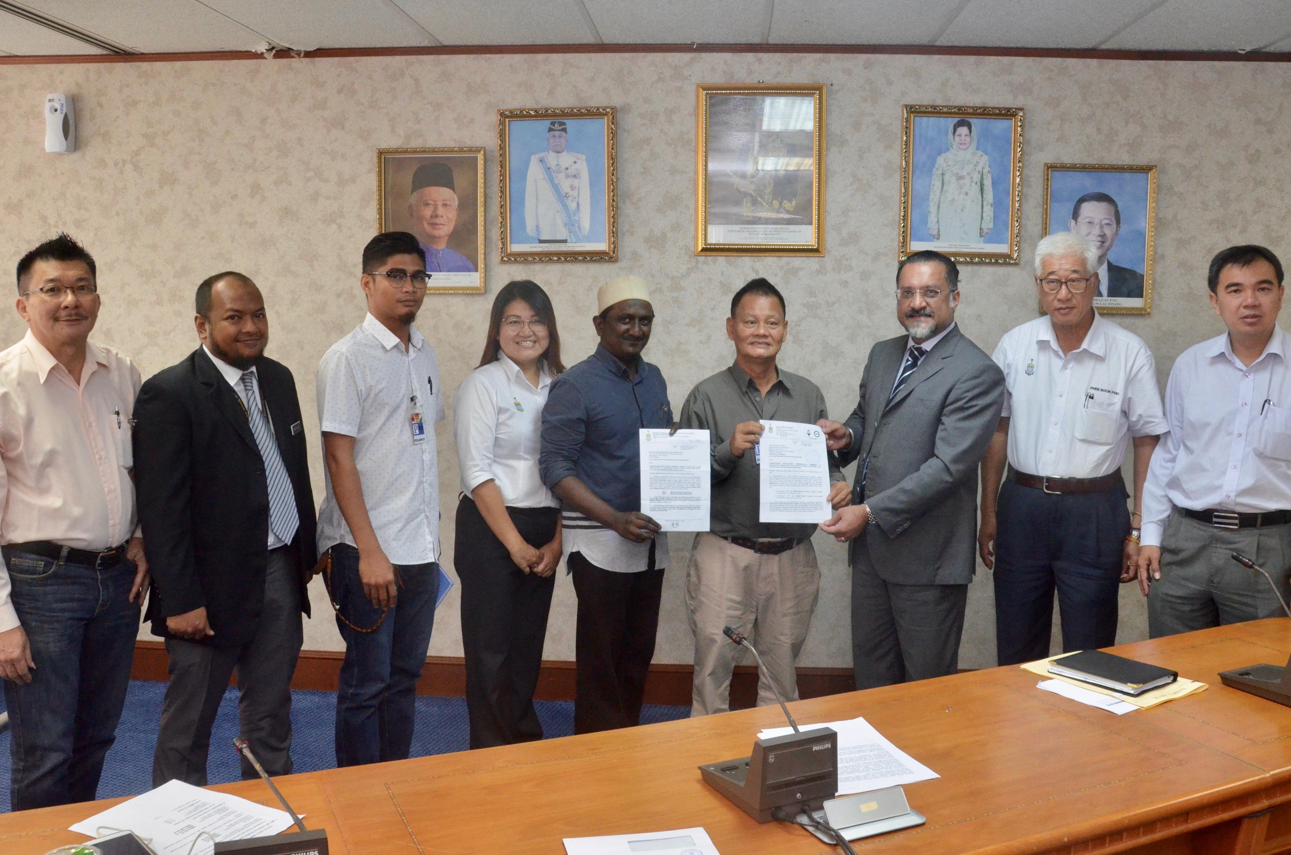Approve more TP1M applications, Putrajaya urged